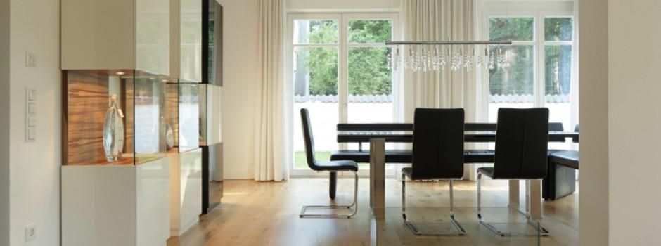 alle projekte portfolio categories seite 2 architekten strothotte bad oeynhausen. Black Bedroom Furniture Sets. Home Design Ideas