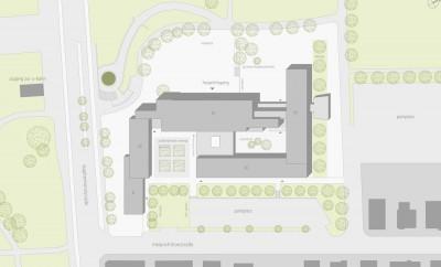 sanierung_schule_ bielefeld_strothotte_architekten_lageplan