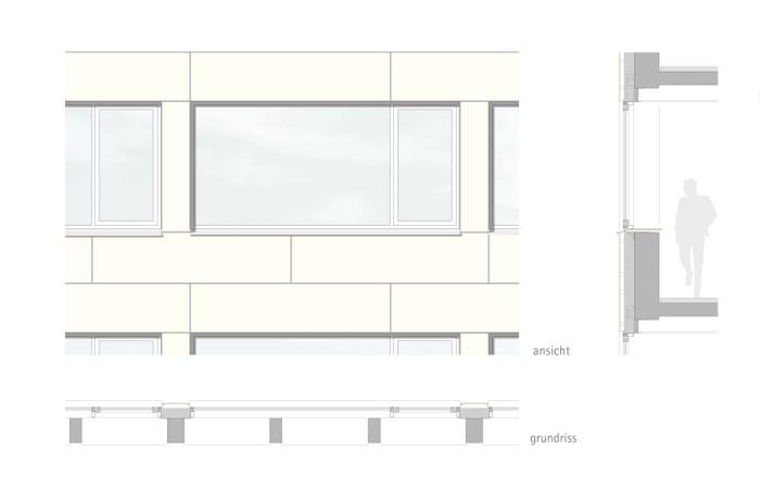 sanierung_schule_ bielefeld_strothotte_architekten_fassade_detail