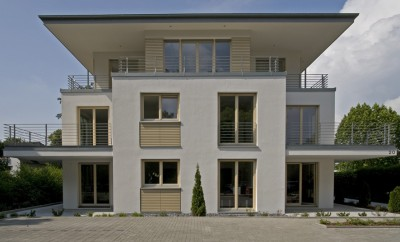 kfw-mehrfamilienhaus-bad oeynhausen-strothotte