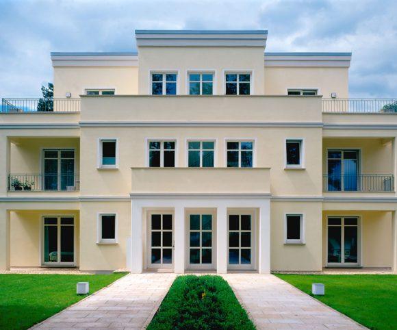 stadtvillen-bad oeynhausen-strothotte