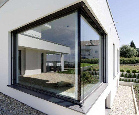 villa-glasecke-strothotte-architekten