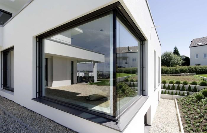 Strothotte-architekten.de