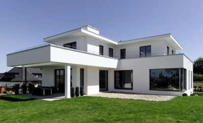 winkelbungalow-strothotte-architekten