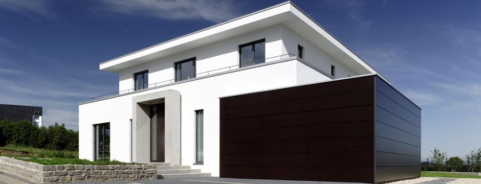 architekten strothotte bad oeynhausen herford bielefeld. Black Bedroom Furniture Sets. Home Design Ideas